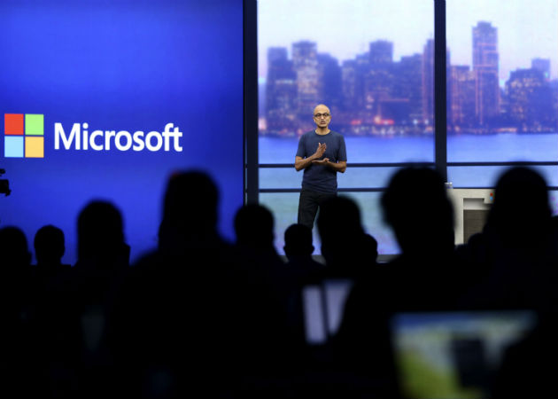 EE.UU y Europa, en contra de los despidos anunciados por Microsoft