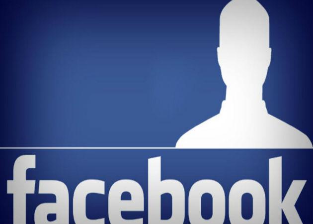 Facebook compra LiveRail