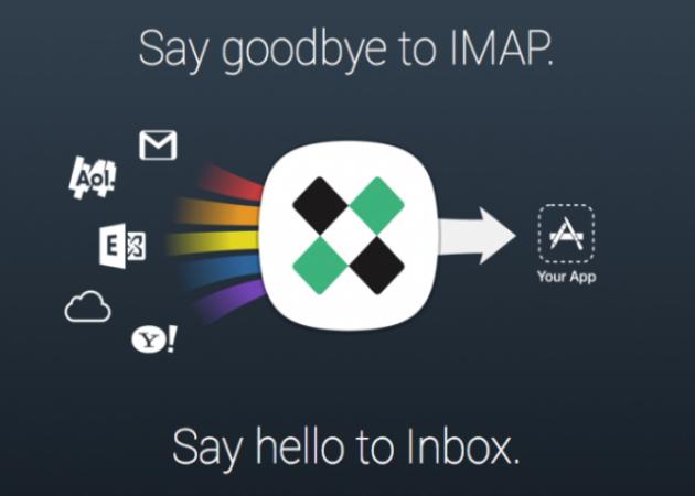 Dropbox y el MIT crean Inbox