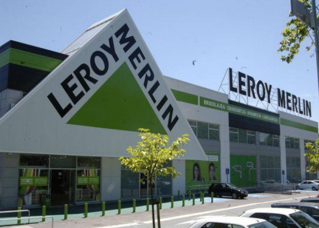 Leroy Merlin elige la solución de MDM de Stibo Systems