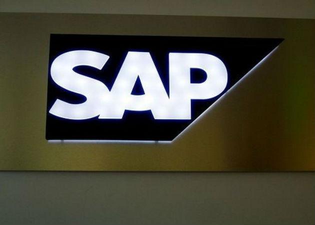 SAP anuncia un contrato a largo plazo con Shell
