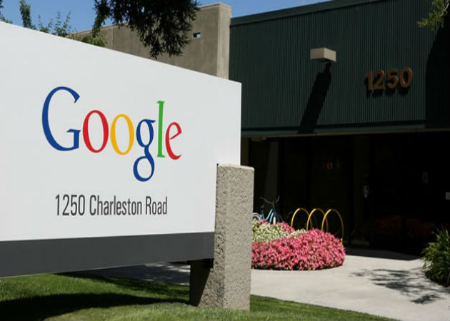 Google compra la startup finlandesa drawElements
