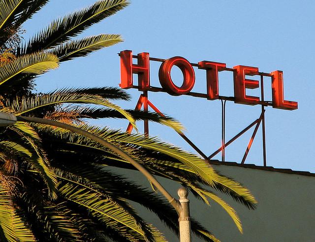 20 millones de euros para mejorar el WiFi en los hoteles