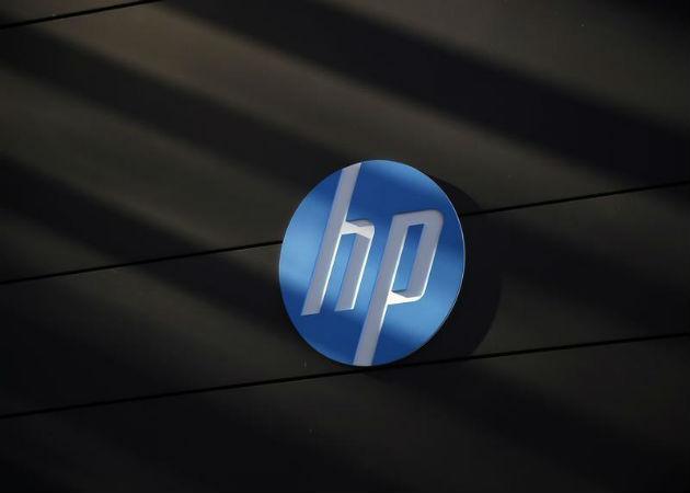 El presidente del consejo de administración de HP deja su puesto por problemas de salud