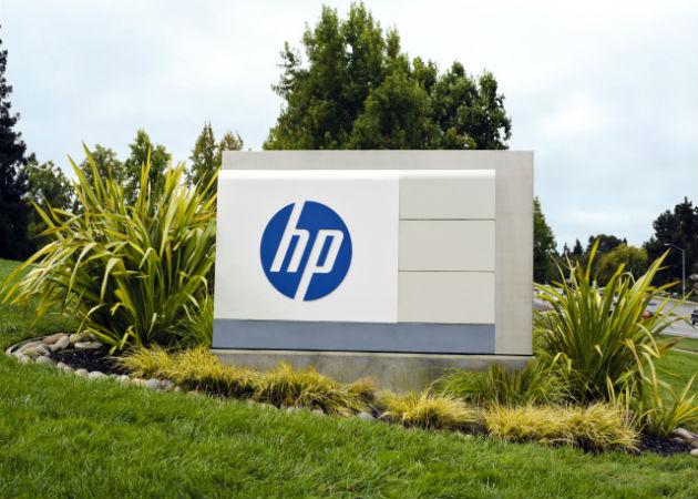 HP contrata a un directivo de Rackspace para sus servicios en la nube