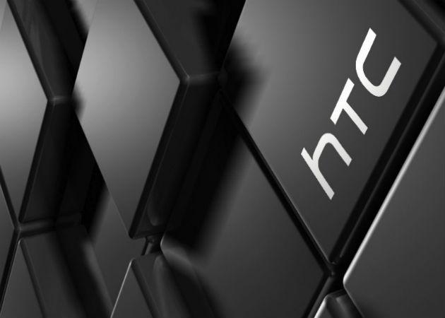 HTC refuerza su economía