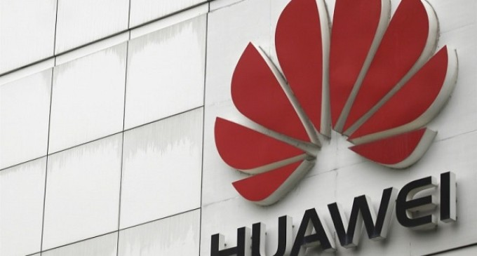 Huawei registra un 19% más de ingresos en el primer semestre del año