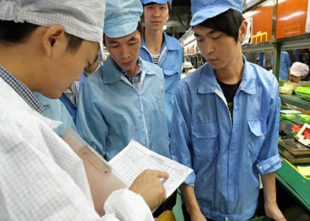 """Samsung da a conocer los resultados de su """"Informe de Sostenibilidad"""""""