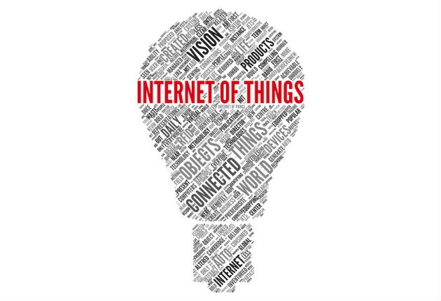 Internet of Things y la explosión del Big Data