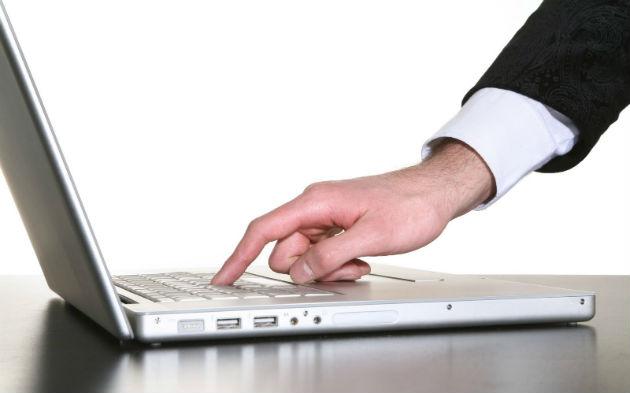 10 claves legales para crear un negocio online
