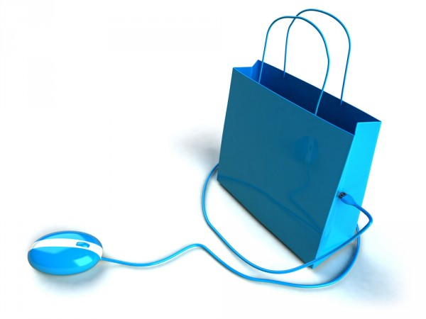 ¿Qué fallos cometemos al vender por Internet?