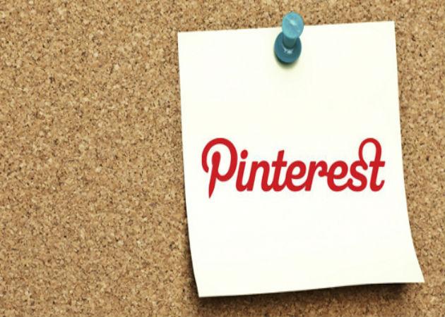 Pinterest comparte los datos de la diversidad de su plantilla