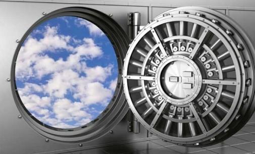 El cloud computing, ¿cómo lo ven los clientes?