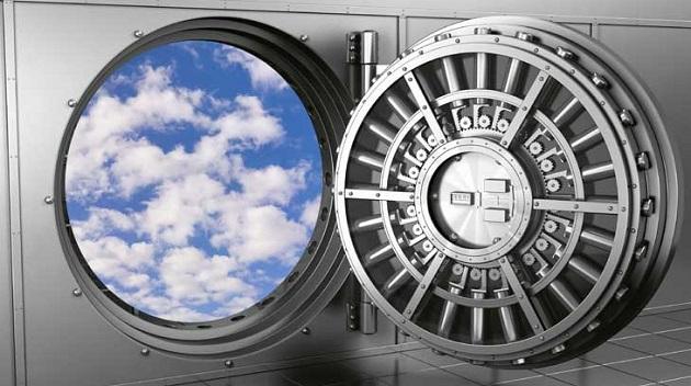 proteccion-cloud