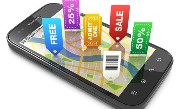 ¿Qué detiene a las empresas para no adaptarse al mobile commerce?