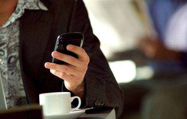 El gasto en publicidad móvil crecerá un 83%
