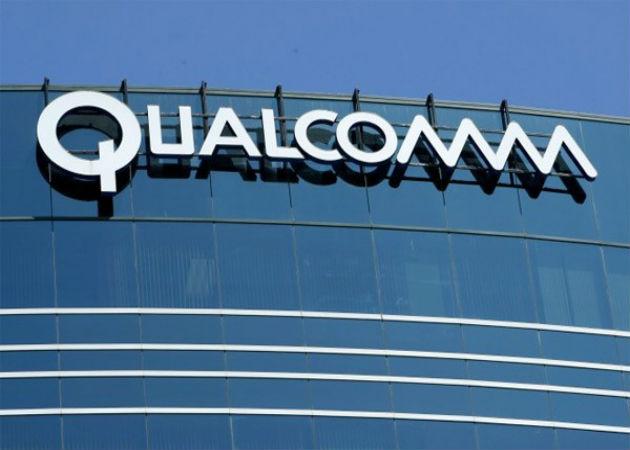 Qualcomm compra la startup Wilocity