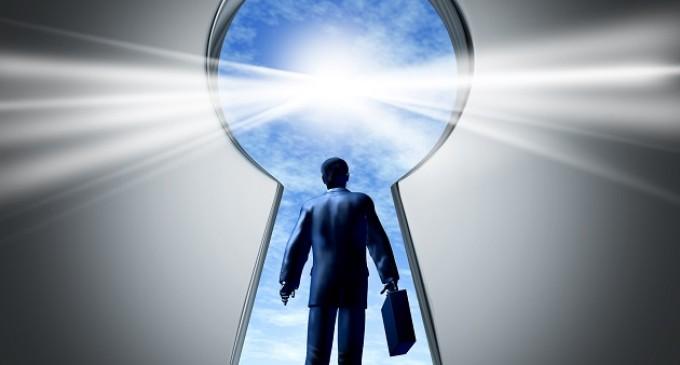 Los empresarios creen que la reforma laboral todavía no ha tenido efecto en su actividad