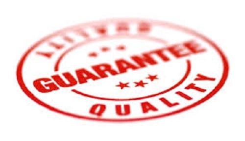 requisitos normativos