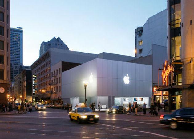 Apple podría comprar el servicio de podcasts Swell