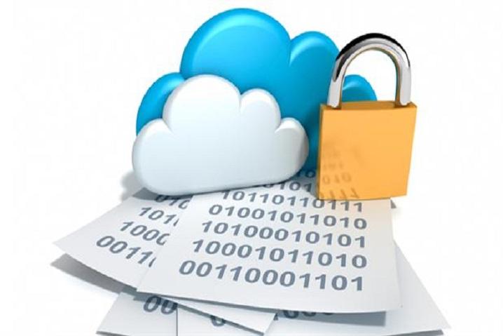 seguridad para entornos virtualizados