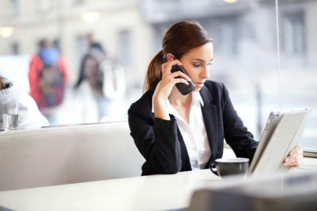 La mujer y su complicado papel en el sector tecnológico