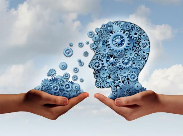 IDC: La complejidad en TI consigue menos beneficios y frena el crecimiento