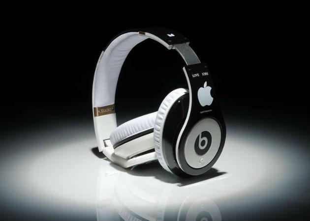 Bose demanda a Beats por la violación de patentes