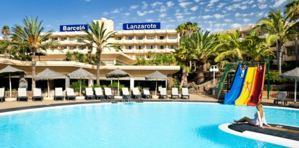swimming-pool-hotel-barcelo-lanzarote-resort-new