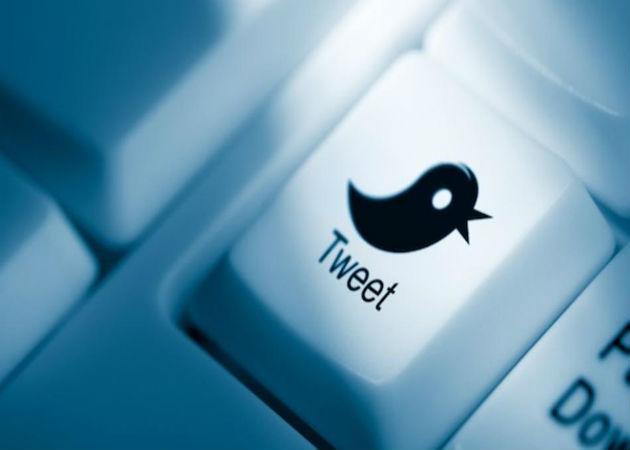 Twitter hace pública la diversidad de su plantilla