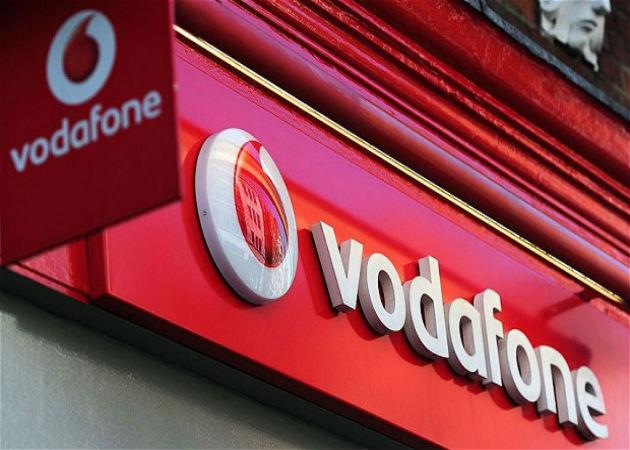 Primeros nombramientos del acuerdo Vodafone-Ono