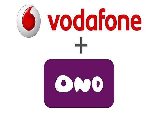 Tras la adquisición de ONO, Vodafone y Orange redefinen su acuerdo