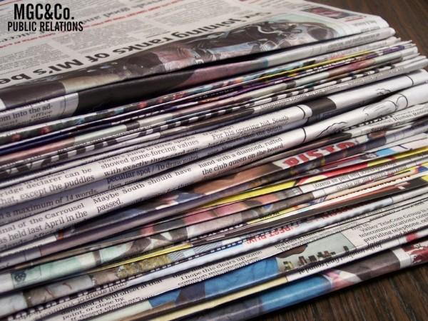 10 consejos para que emprendedores y startups consigan más visibilidad en los medios de comunicación
