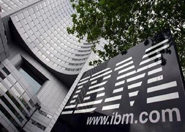 IBM anuncia la compra de Lighthouse Security Group
