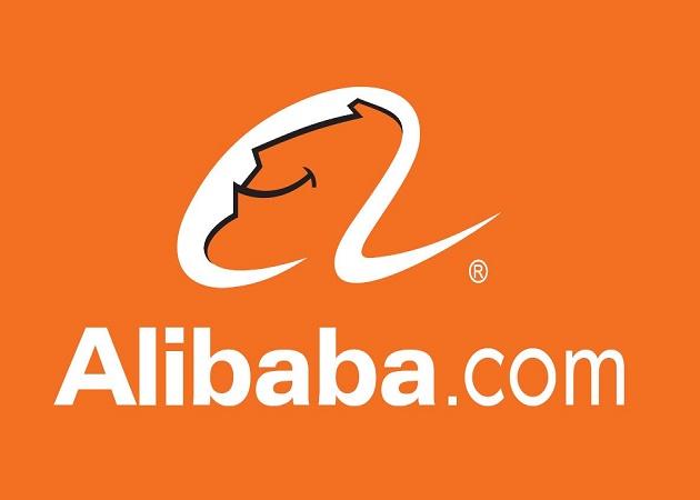 Alibaba aumenta sus ingresos en un 46%
