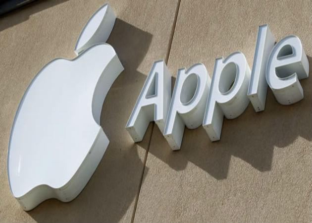 Apple pretende vender 75 millones de iPhone 6 antes de que acabe el año