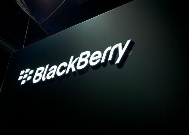 BlackBerry trabaja en un nuevo y rompedor dispositivo para el mercado profesional