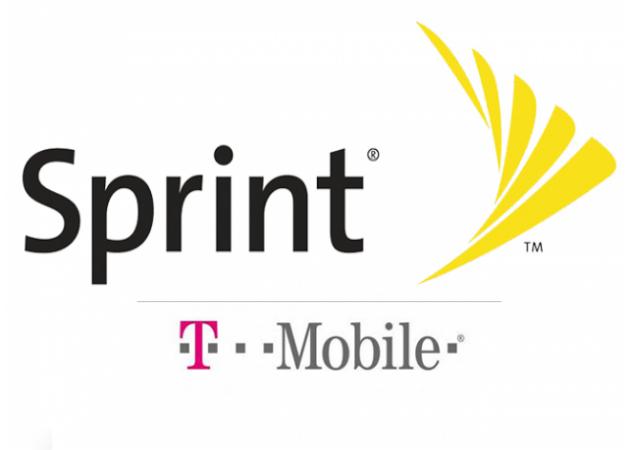 Sprint renuncia a su oferta por T-Mobile