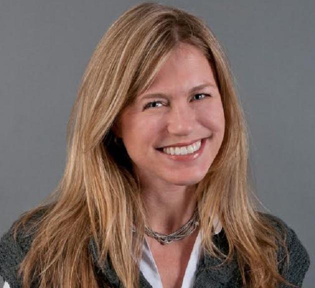 Heather Leisman