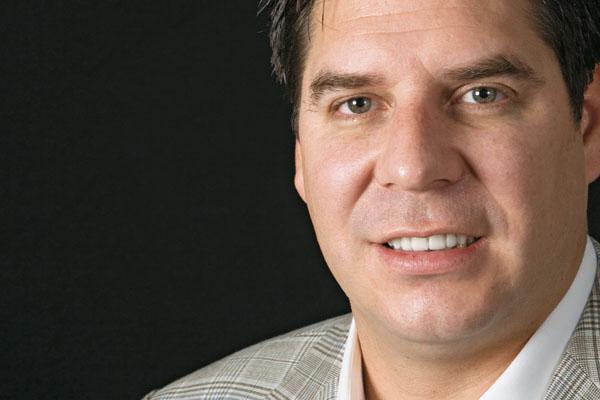 Sprint nombra a CEO a Marcelo Claure