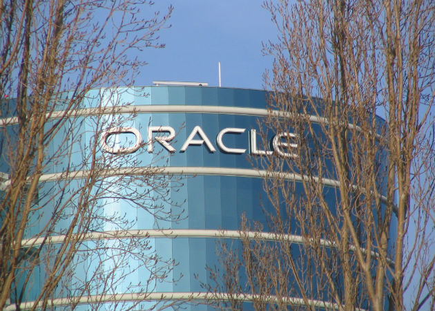 El estado de Oregón acusa a Oracle y a varios directivos de fraude
