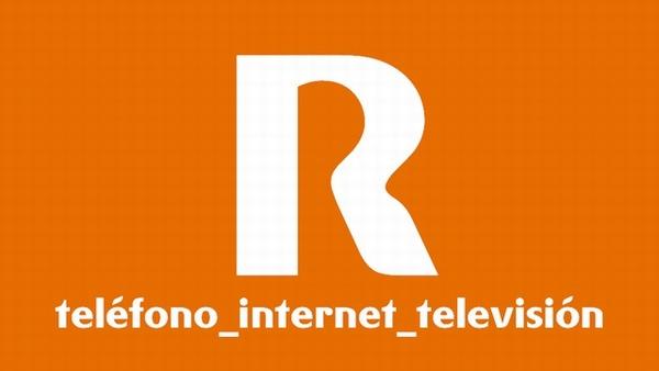 La gallega R y Pepephone las teleoperadoras mejor valoradas según la OCU