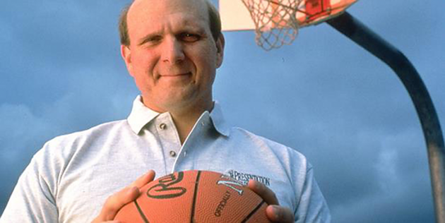 Steve-Ballmer-buys-LA-Clippers-for-2B