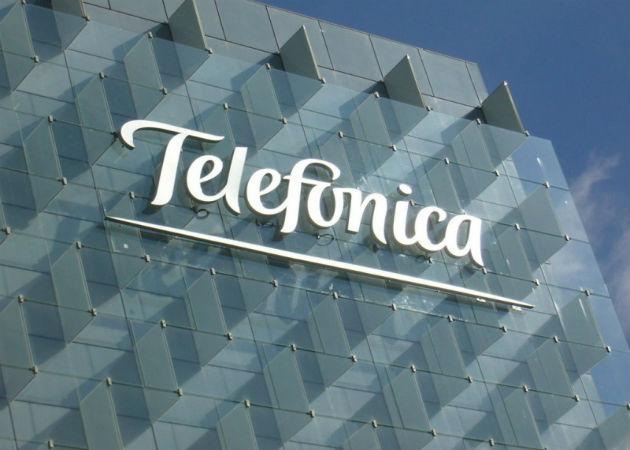 Telefónica ha ofrecido 6.700 millones de euros por la filial brasileña de Vivendi
