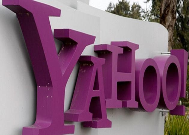 Yahoo! compra Zofari