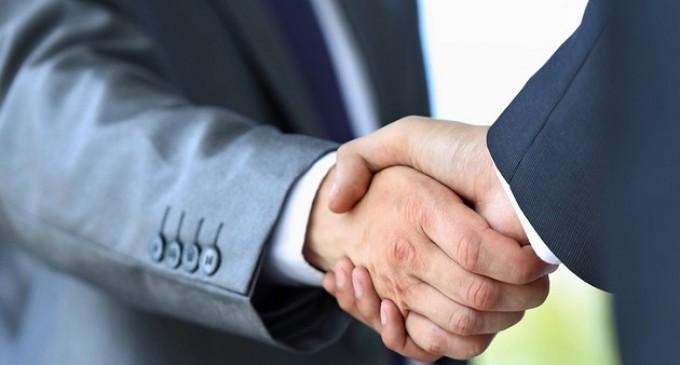 Avaya y HP ofertarán conjuntamente servicios ampliados de comunicaciones a las empresas