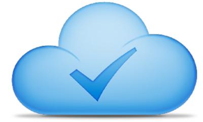 Analítica cloud