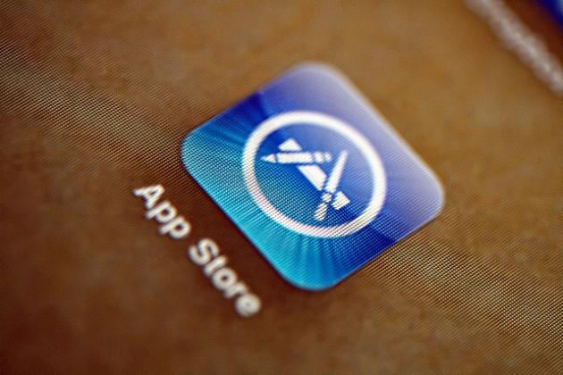 """Un antiguo trabajador de Apple define la App Store como """"jungla impenetrable"""""""