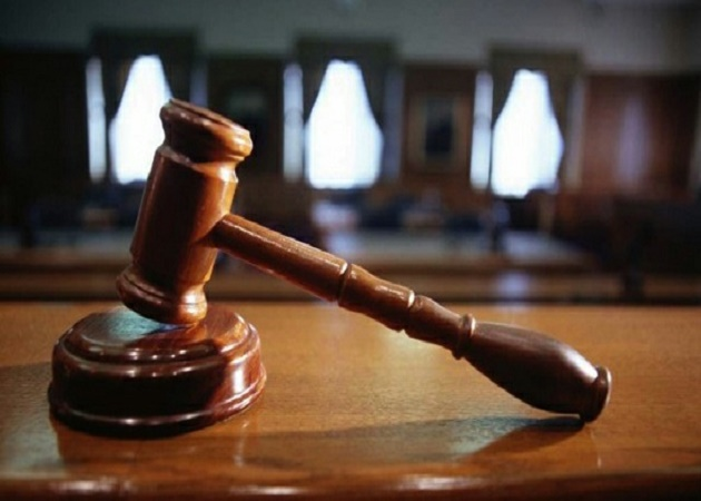 La justicia rechaza el acuerdo de 241,9 millones en la denuncia de trabajadores contra Apple y Google