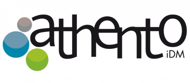 Athento se convierte en partner Silver de HP